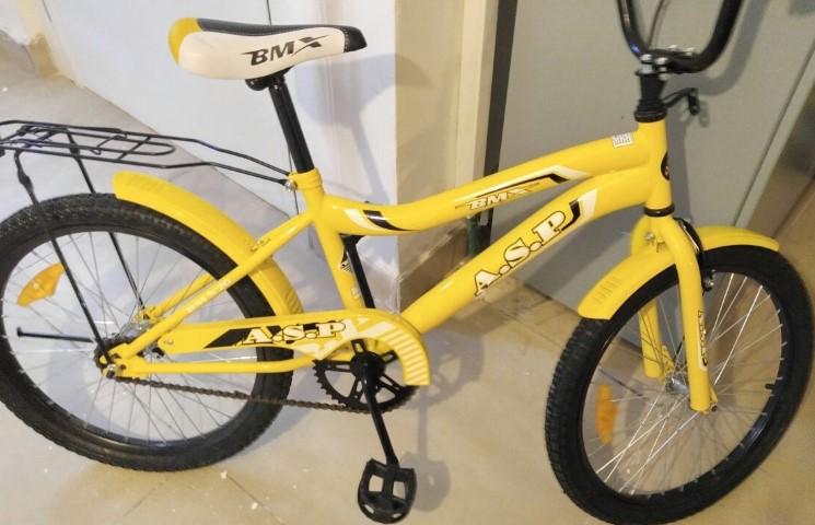 אופניים.צילום עט תקשורת