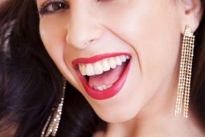 הסתדרות רופאי השיניים בישראל