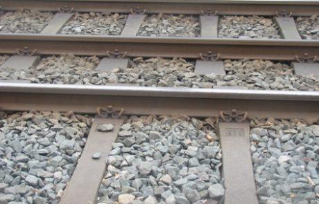 הנה באה הרכבת: מגדילים את מספר המסילות ברצועת האיילון – עד לוד