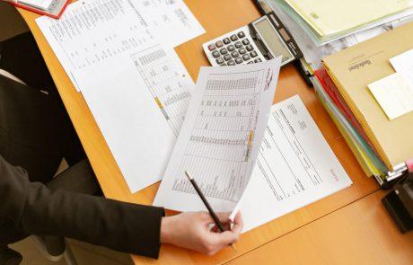 איך מחשבים את הריבית על ההלוואה שלכם?