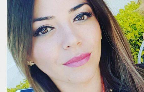 תושבת העיר לוד  אילנה תבור מונתה למנהלת מרחב יהודה-חוף במאוחדת