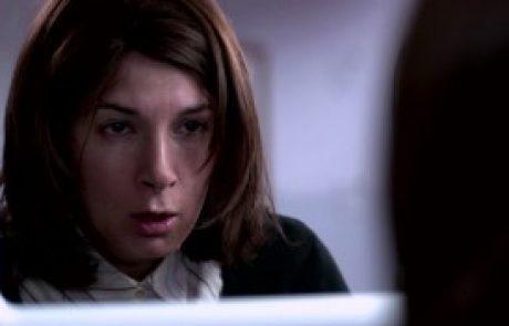 פסטיבל לוד:לראשונה יוקרן סרט לנשים חרדיות בלבד