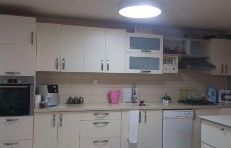 """עסקאות אחרונות בלוד:דירת 6 חדרים ברחוב שפרינצק למכירה ב1,550,000 ש""""ח"""