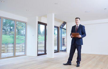 חיפוש בית למכירה – היא משימה קלה ונוחה במיוחד