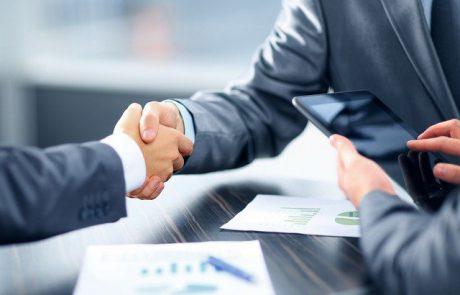 מתי כדאי לעסקים לקחת הלוואת גישור?