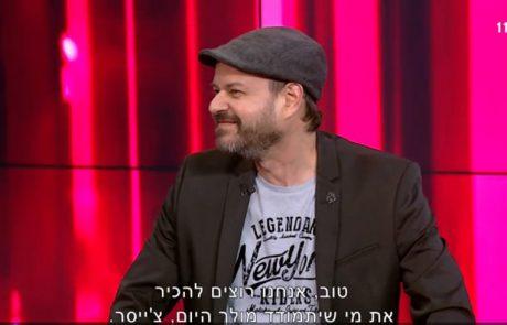 משפחות שדיאור ומיוחס מלוד נצחו את האיש החכם בישראל
