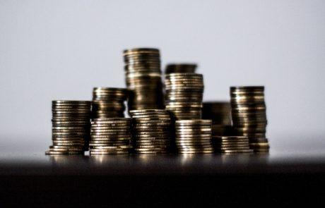 התנהלות כלכלית נכונה היא לא מיתוס