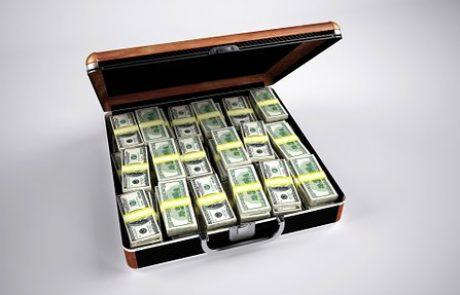כיצד לגייס כספים עבור העסק שלך?