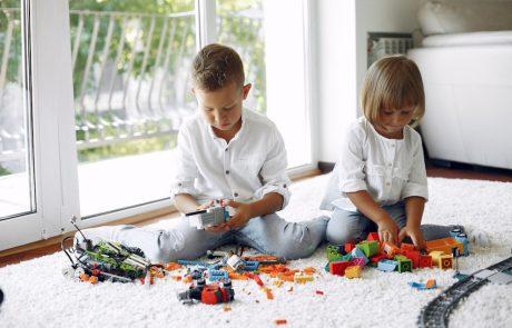 מעוניינים לרכוש לילדים צעצוע איכותי וחשוב? היכנסו לכתבה