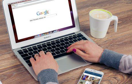 למה חשוב לעשות ניהול מוניטין באינטרנט גם לאנשים פרטיים?
