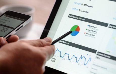 מה זה קידום אתרים מקצועי ומה עושה מקדם אתרים?