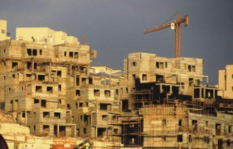 """מחיר למשתכן בלוד:""""דירות של 110 מטר ימכרו ב780,000 ש""""ח"""
