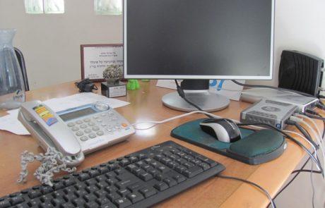 עומס על מחשב או בעיות ברשת? גורמים עיקריים המשפיעים על מהירות אינטרנט עסקי