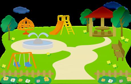 כל מה שאתם צריכים לדעת על מתקני חצר לילדים