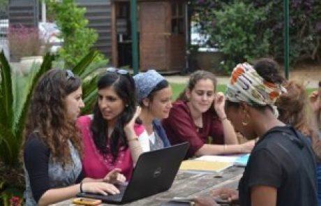 לא זול בכלל: כמה עולה להיות סטודנט בשנת 2015?