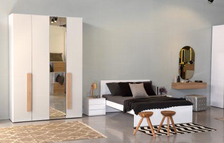 """מהפכה במחירי הובלת רהיטים: מחיר פיקס של 200 ש""""ח ללא הגבלה"""