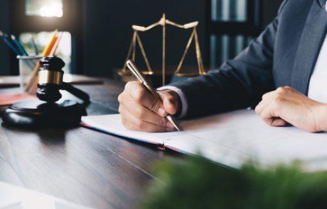 כל מה שצריך לדעת שמחפשים עורך דין לשון הרע