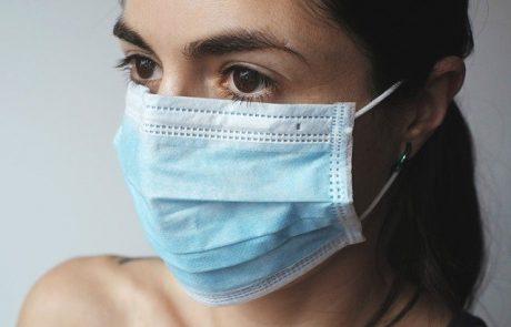 עלייה מדאיגה במספר החיוביים והחולים הקשים בקורונה בלוד