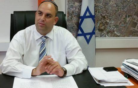 יאיר רביבו מתחייב:לא נעלה מיסים ב2017