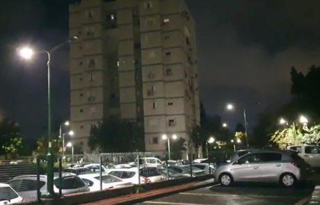 """תרעומת: מדוע ניתק מנכ""""ל 'אורית אור' את החשמל לבניין שעזב את החברה לפני שבוע?"""