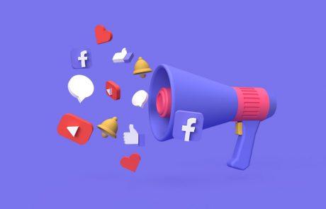 ככה תעשו את זה נכון: קידום ממומן בפייסבוק