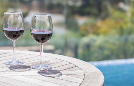 מקום להרגע: זמן איכות מלון בוטיק ירושלים
