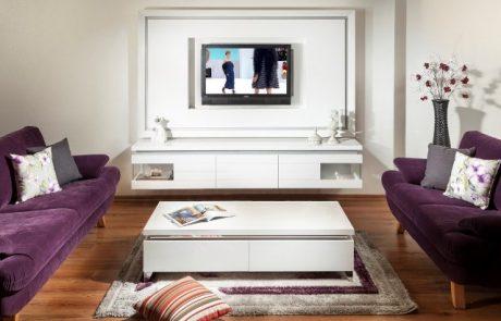 ספה – נוחות ופינוק בסלון שלכם!