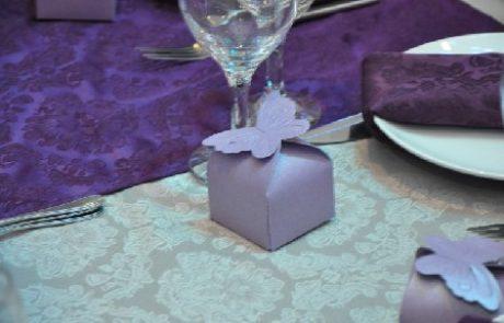 מתנות לבר מצווה – מה אפשר לקנות לילד