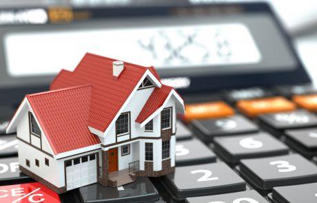 כמה כסף אפשר לחסוך בעזרת יעוץ בקניית דירה?