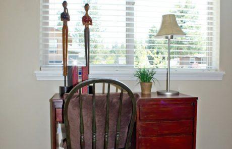 אביזרים לעיצוב הבית – גם כאן ניתן לחסוך!