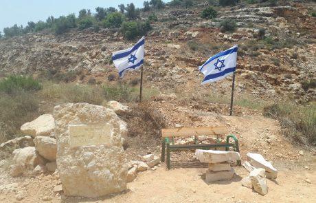 """דבורה גונן, בדיון סוער בועדת החוקה של הכנסת: """"יש פה אנשים במקום הזה ששמחים שדני שלי נרצח"""""""