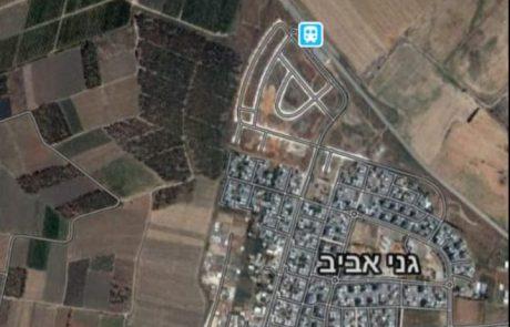 מכרז הקרקעות בגני אביב – אנשי הגרעין התורני ירכשו את הקרקע לבדם?