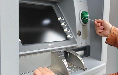 חשד: תושבת לוד גנבה כרטיסי אשראי מתיבות דואר וביצעה רכישות