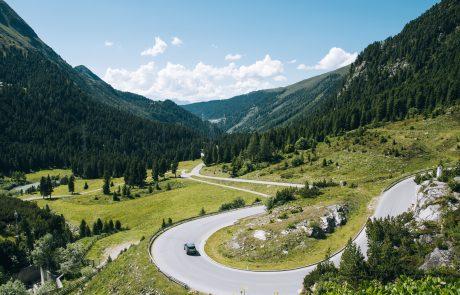 הלהיט של קיץ 2019: חבילות נופש לאוסטריה