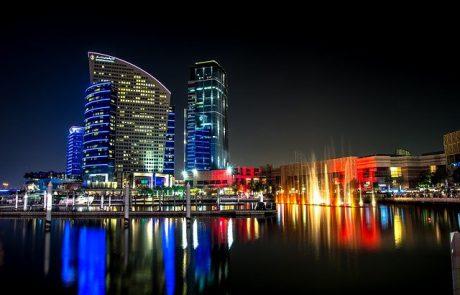 דירה להשכרה בדובאי – כל מה שאתם צריכים לדעת