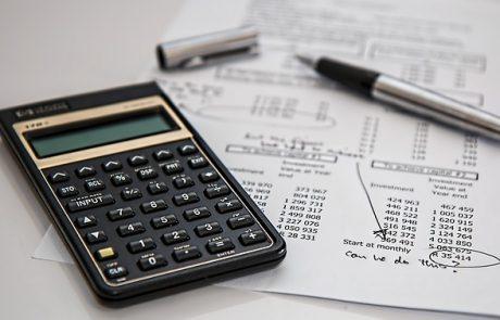 """ביקורת רשות המסים ברמלה לוד: נמצאו מעל ל-200,000 ש""""ח לא מדווחים"""