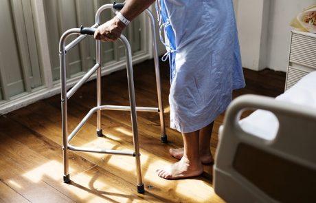 תביעה: תושב לוד לקה בסרטן, ונזקק לקטטר ולתנאים סטריליים – אך בחברת הביטוח התעקשו שהוא כשיר לשוב לעבודתו