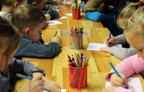 לראשונה: תלמידים בשילוב יקבלו סייעת אישית גם במסגרת צהרון
