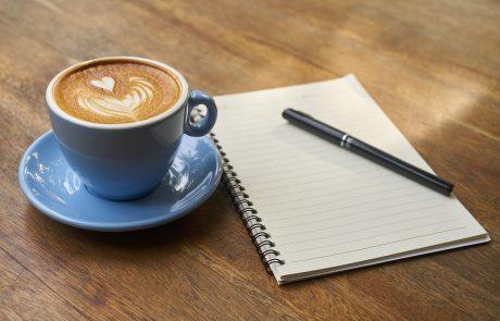 איזו מכונת קפה וקפסולות הכי שווה לקנות