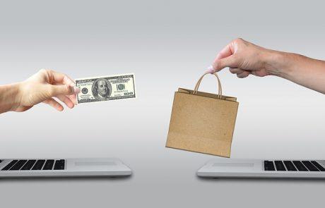 האם משתלם לפתוח חנות באינטרנט?