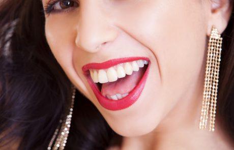 הסתדרות רופאי שיניים – מה הגוף הזה עושה וכיצד הוא עוזר לנו