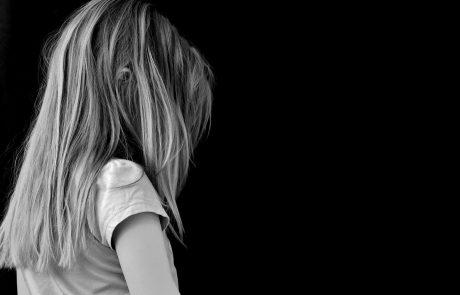 בן 21 מלוד נעצר בחשד שהטריד מינית קטינה בת 13 באינסטגרם