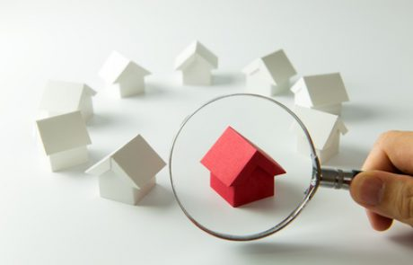 ביטוח דירה אונליין – חוסכים זמן בהזמנה