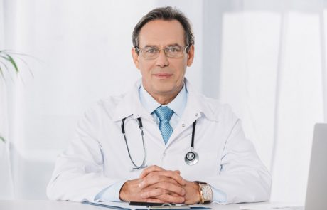 הפרעה דו קוטבית – בעיה שדורשת טיפול מקצועי