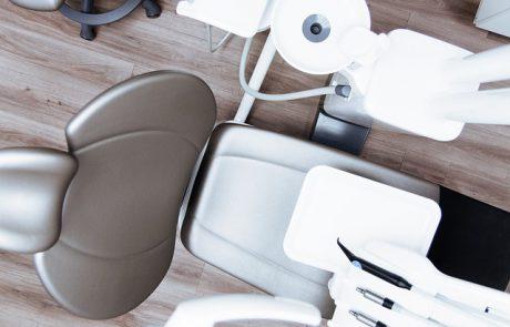 השתלות שיניים – מה שחשוב לדעת