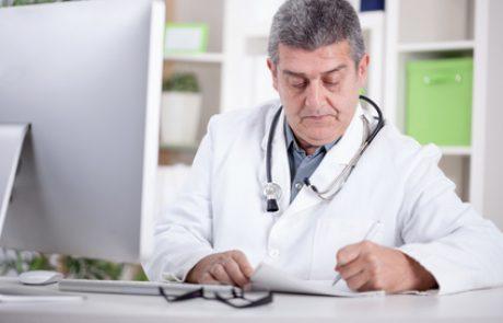 רופא עד הבית – למבוגרים, לחולים, ולכולם