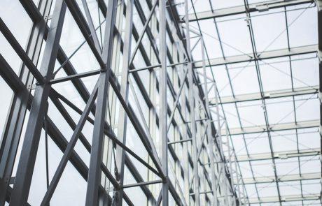 בנייה קלה – כל מה שצריך לדעת
