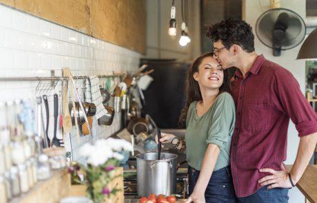 איך משמרים זוגיות טובה בתקופת משבר הקורונה?