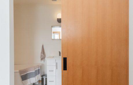 דלתות הזזה לארון – איכות חיים בסטנדרט גבוה