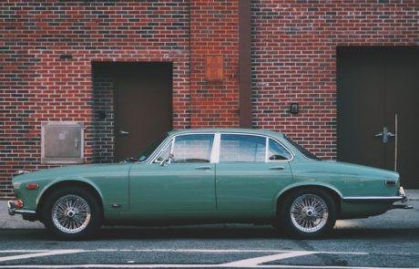 העברת בעלות לרכב לאחר פטירת בעליו
